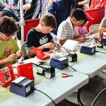 learning-electronics-websites