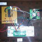 gsm-interface-tutorial-avr-microcontroller