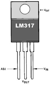 lm317-pin-diagram