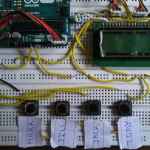 votings-system-diy-project-arduino
