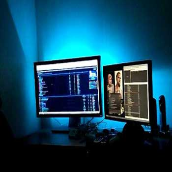 led-desktop-pc