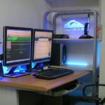 desktop-pc-decoration