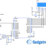 voltage-amp-meter-avr-microcontroller