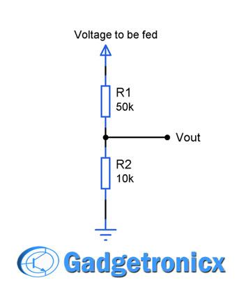 voltage-sensor-divider