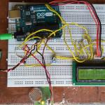 weather-machine-using-arduino