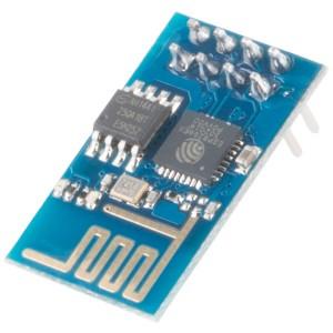 esp8266-wifi-chip-iot