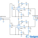 headphone-amplifier-circuit-diagram