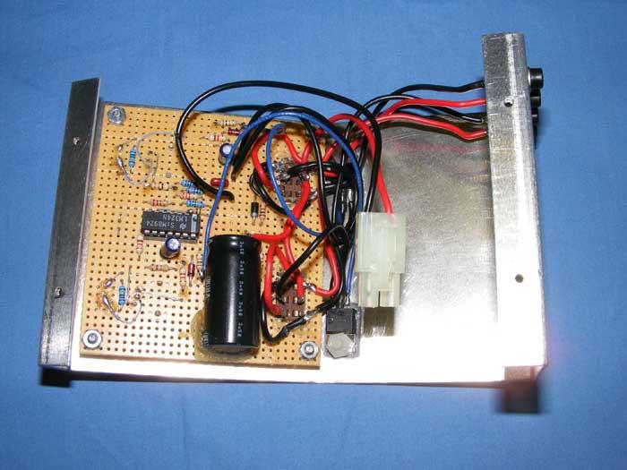 model-train-assembled-controller
