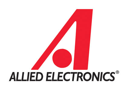 allied-electronics-component-distributor