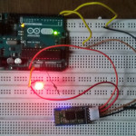 arduino-bluetooth-e-locker
