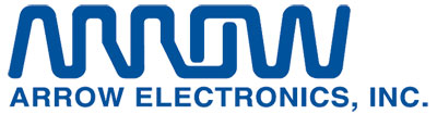 arrow-electronics-best-component-distributor