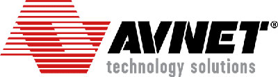 avnet-best-electronic-component-distributor