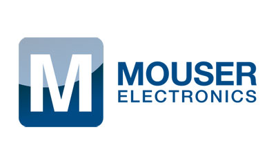 mouser-electronics-component-distributor