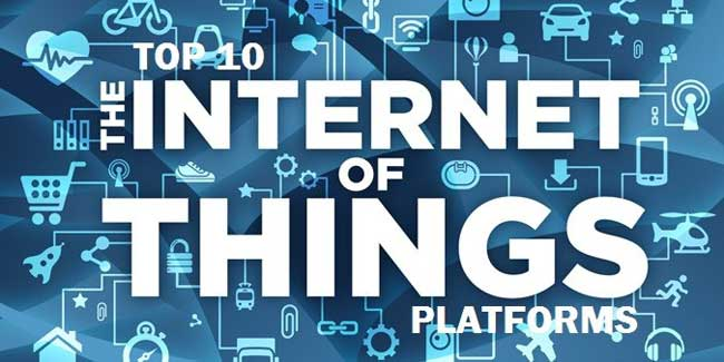 internet -of-things-iot-software-platforms-list
