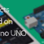 cool-projects-made-on-arduino