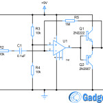wired-spy-bug-circuit-diagram-ic741