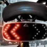 bicycle-turn-indicator-lights