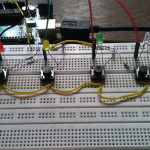 relex-test-trainer-using-arduino