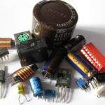 electronic-component-salvage