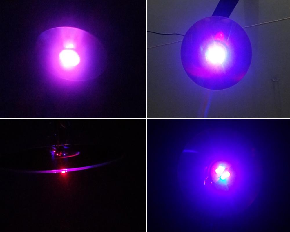 reuse-disc-old-cd-led-lights