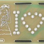 romantic-pcb-board-design