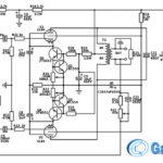 vaccum-tube-amplifier-circuit-diagram