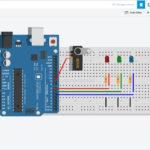 123d-circuits-best-online-circuit-simulator
