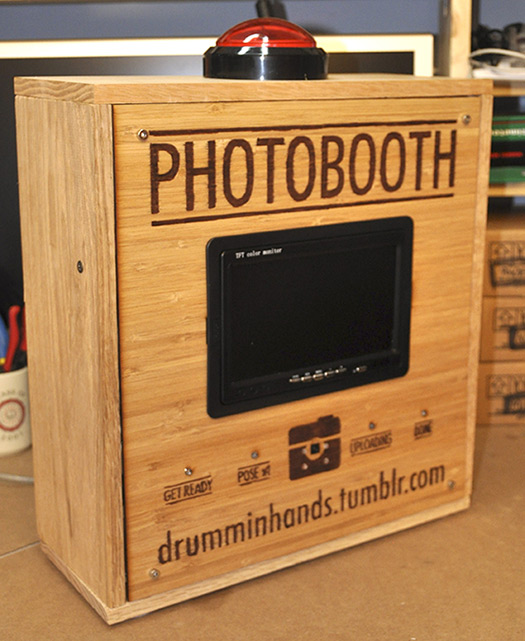complete-photo-booth-raspberry-pi