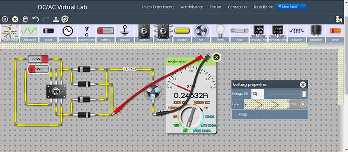 dcac-lab-best-online-circuit-simulator