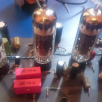 vacuum-tube-push-pull-amplifier