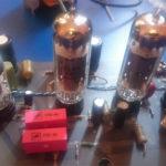 vacuum-tube-push-pull-amplifier
