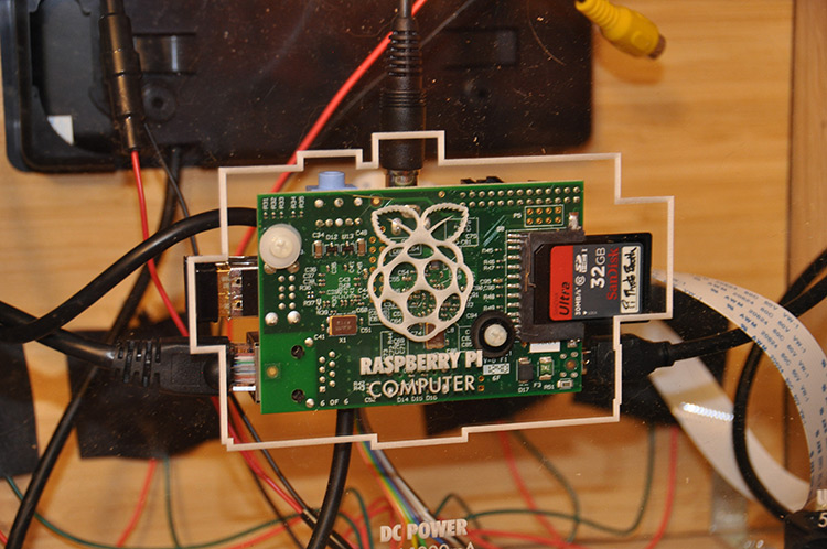 photo-booth-raspberry-pi