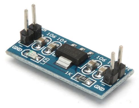 3.3v-power-supply