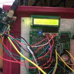 iq-alarm-clock-arduino