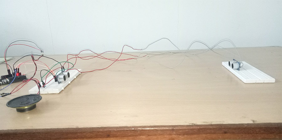 electronic-spinet-arduino
