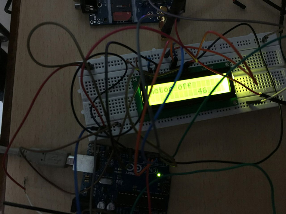 garduino-working-demo