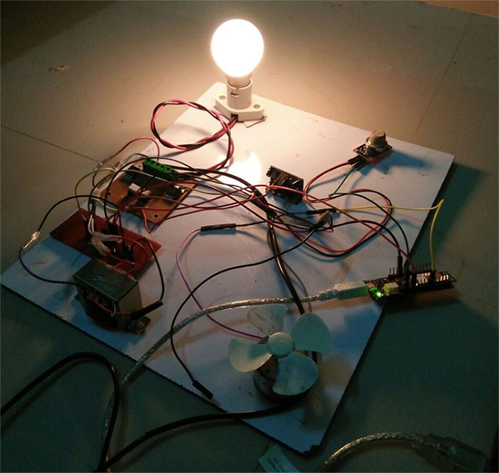 iot-home-automation-security
