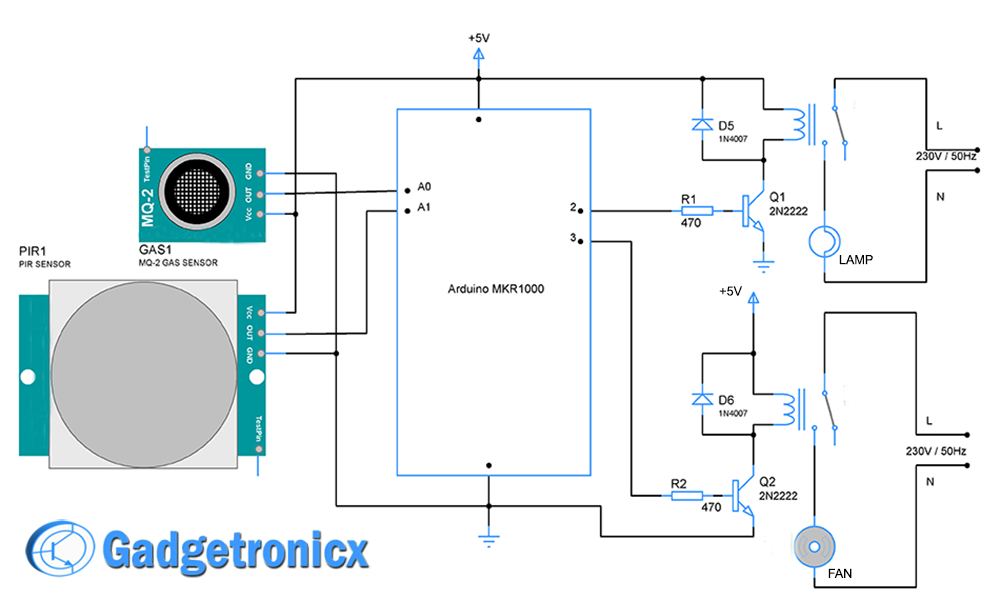 iot-home-automation-schematic-diagram-mkr1000