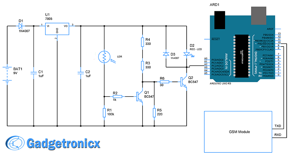 ldr-arduino-circuit-diagram