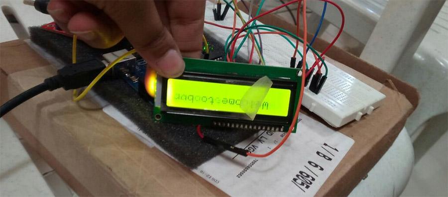 wireless-notice-board