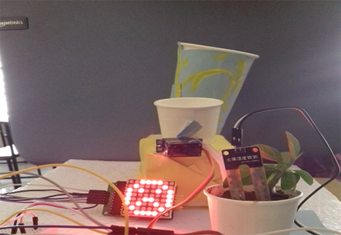 watering-system-arduino
