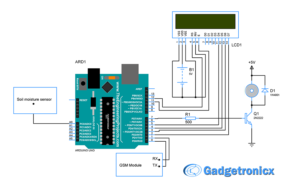 plant-watering-system-schematic-diagram-arduino