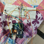 smart-home-control-arduino-project