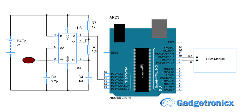 ultra-security-system-touch-sensor-schematic