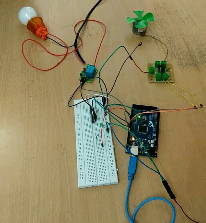 voice-controlled-home-automation-arduino