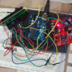 wireless-notice-board-arduino
