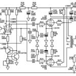 hi-fi-amplifier-circuit-diagram
