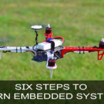 steps-to-learn-embedded-systems