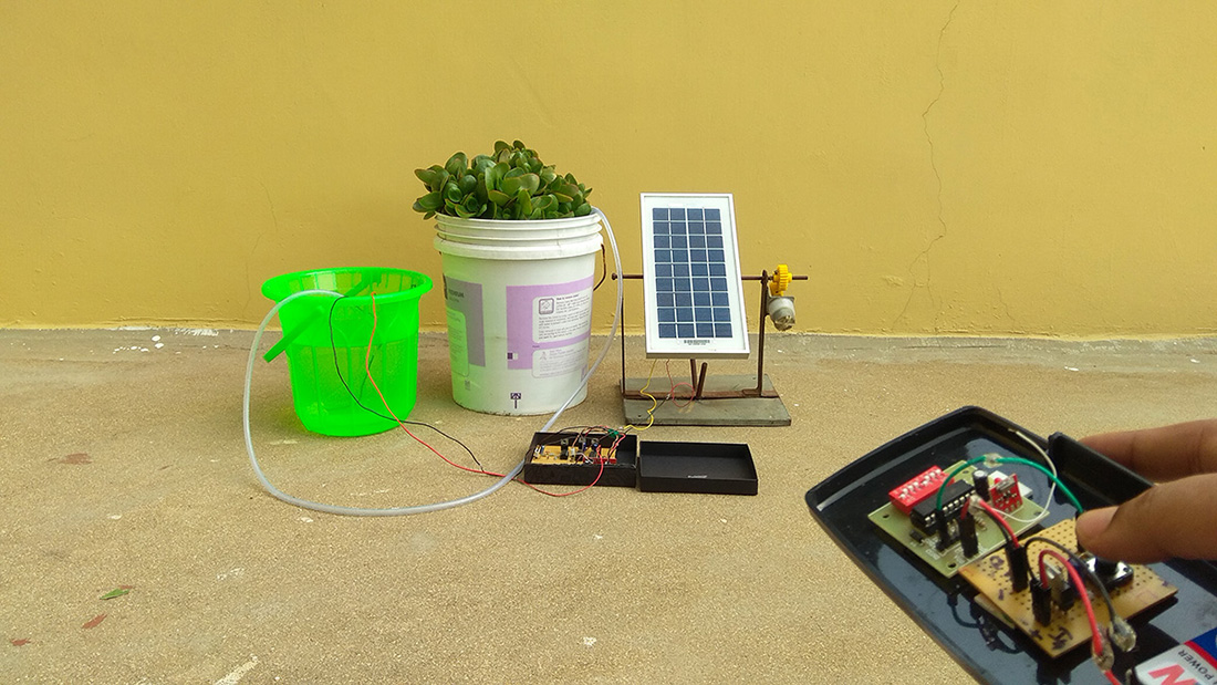 solar-powered-remote-operated-watering-system