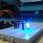 rgb-led-interface-arduino